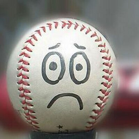 sad baseball.jpg