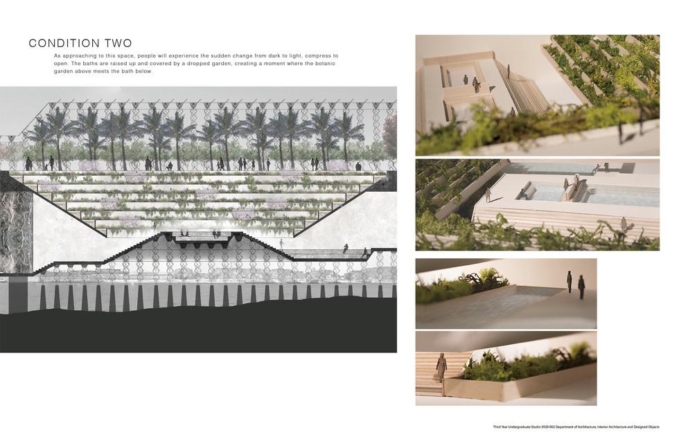 botanic bath5.jpg