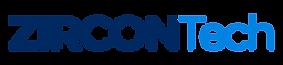 logo-zircon ORIGINAL_Mesa de trabajo 1.p