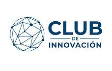 Club de innovacion CDI_02.jpg
