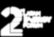 ENE2_logo blanco.png
