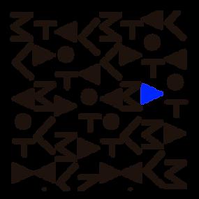 B2B_piezas web-09.png