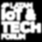 B2B_4to IOT logo-21.png