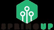 Logo-SpringUp.png