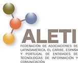 Logo ALETI (RGB, pantalla)-1.jpg