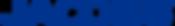 Jacobs Logo_Blue_RGB.png