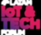 B2B_4to IOT logo-22.png