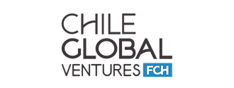 Logo_ChileGlobal-02 (1).png