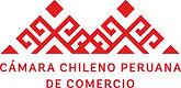 logo CAMARA CHILENO PERUANA(1).jpg