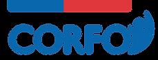 Logo-Corfo-con-complemento-gob_1.png
