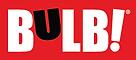 logo bulb-01.png