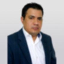 eduardo-rojas-1.jpg
