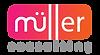 MU_LOGO MULLER-HRZ.png