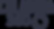 Colabora 360 logo 2.png