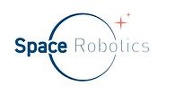 LOGO SpaceRob.png