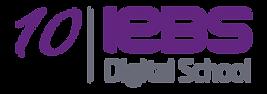 logo-10-aniversario-IEBS (1).png