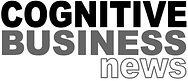 Cognitive Business News Logo .jpg