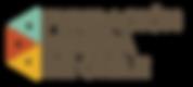 Fundacion minera de Chile Logo alta (1).