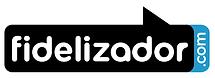 Fidelizador 2.png