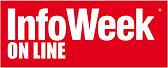LogoInfoWeekOnline.jpg