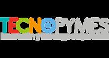 logo_tecnopymes.png