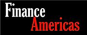 FinanceAmericas logo.png