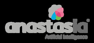 Logotipo Oficial Anastasia.png
