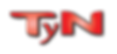 TyN a.i. logo seleccionado-01.png