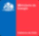 Logocolor-Eneregia-trazo-trasparente-sol