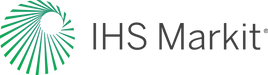 2000px-IHS_Markit_logo.svg.png
