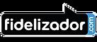 FIDELIZADOR.png