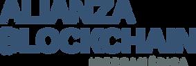AlianzaBlockchain-Logo (1).png