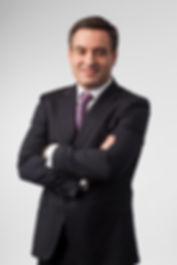 Florencio Castro Photo (1).jpg
