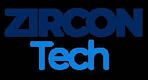 logo-zircon ORIGINAL__2.png
