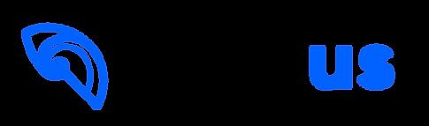 logo primus-02.png