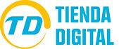 logo_alta_TDigital_300 (1).jpg