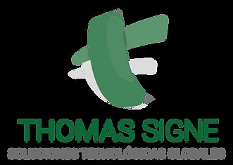 thomas_final-01.png
