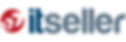 logotipo-Itseller-retina.png