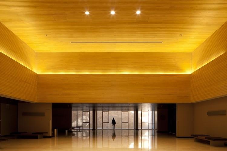 1340394403-auditorium.jpg
