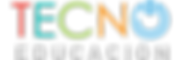 logo_TECNOEDUCACION.png