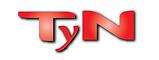 logo-tyn.png