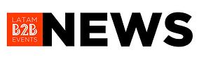B2B_weblogonews-03.png