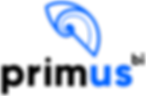 Logo primus vertical-01.png