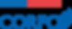 logo_corfo-01.png
