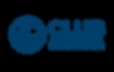 logo CDI.png