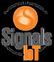 Logo-Signals-iot-fdoW.png