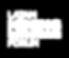 MING_logo_2018-02.png