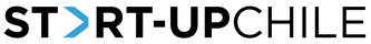 SUPLogo_Oficial Logo.png
