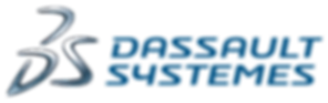 csm_3DS_2014_Logotype_BlueSteel_RGB_59c1