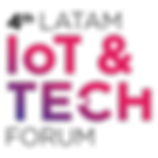 B2B_4to IOT logo-19.png